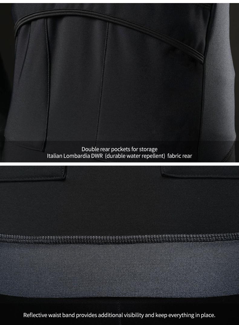 wt-jersey-men-reecto-black-13.jpg