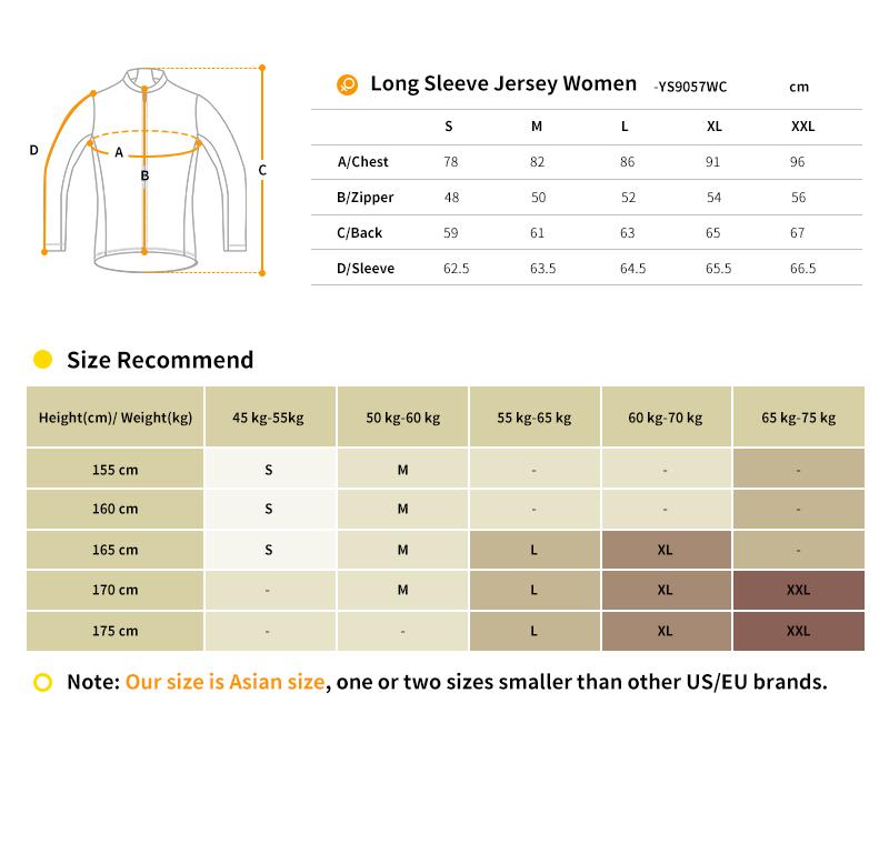 ys9057wc-size-chart.jpg