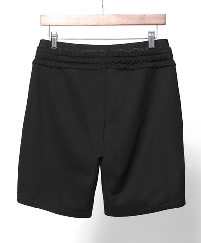 Womens Merano Bermuda Short
