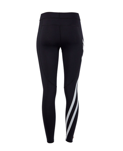 Signature Nola LEGGING