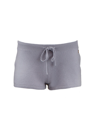 Como hip hugger short