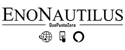 EnoNautilus Shop