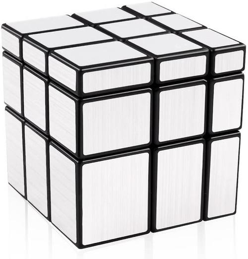 Mirror Magic Cube