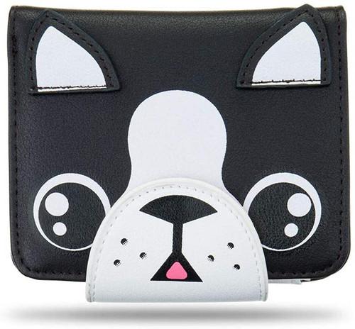 Dog Wallet