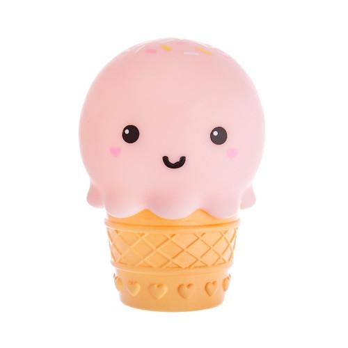 Happy Ice Cream Nightlight