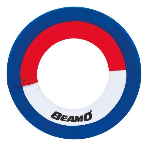 Beamo: Red, White & Blue
