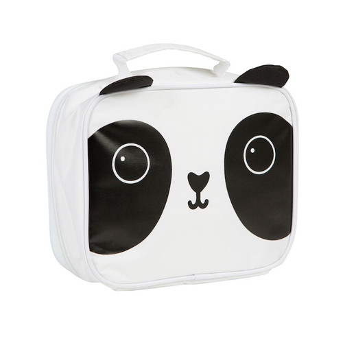 Aiko Panda Lunch Box