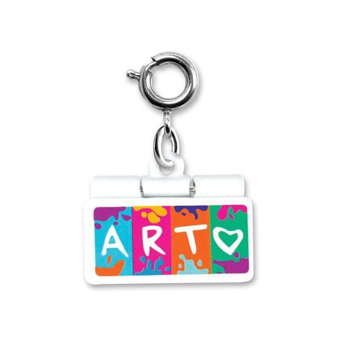 Charm: Art