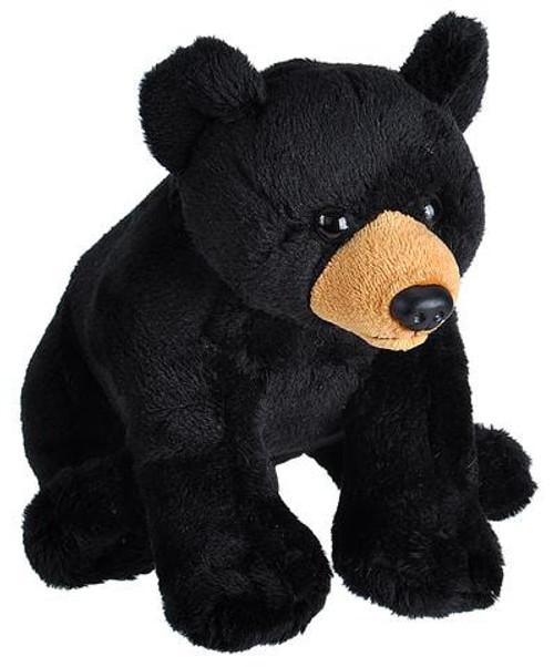Wild Calls: Bear