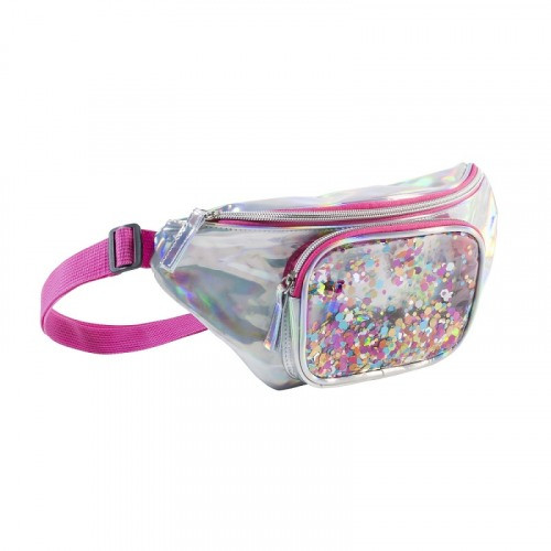 Confetti Belt Bag
