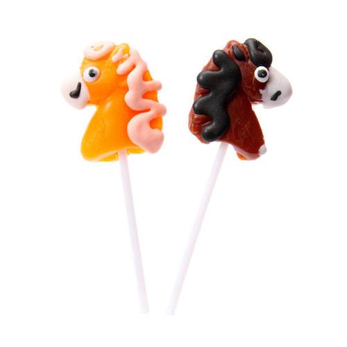 Horse Pop