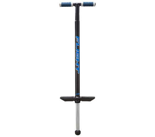 Flight Pogo Stick