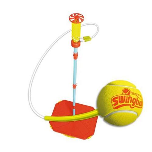 Championship Swing Ball