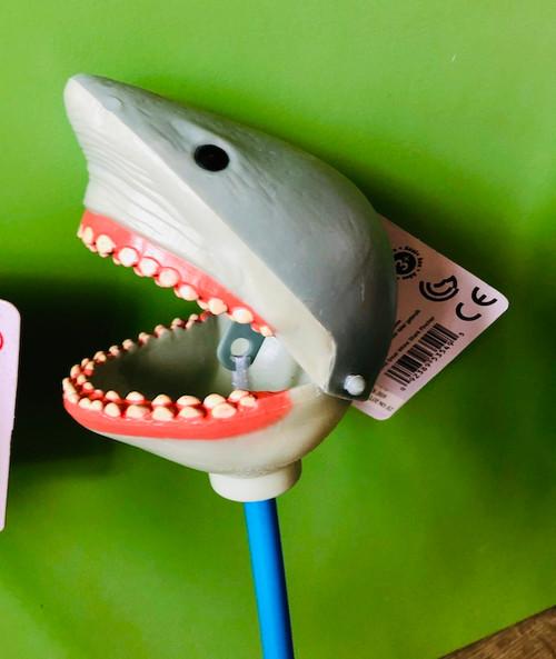 Shark Pincher