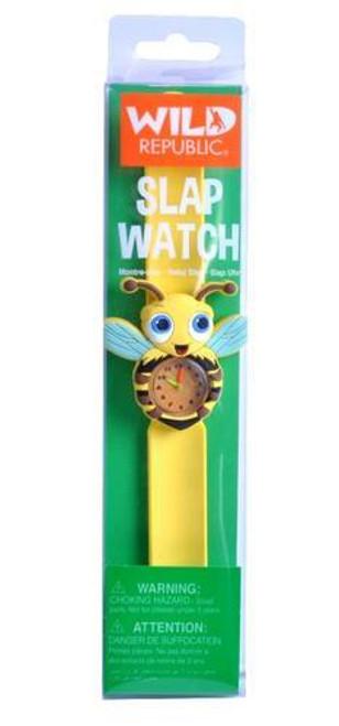 Bee Slap Watch