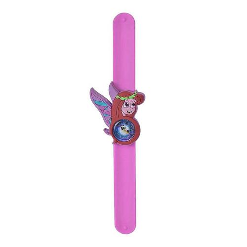 Fairy Slap Watch