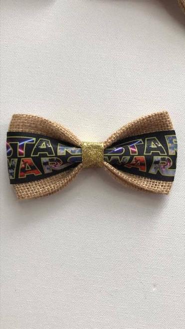 Pet Bow Tie: Star Wars