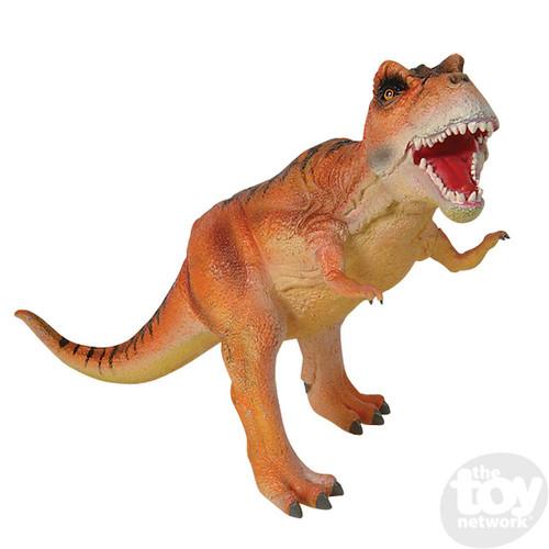 Soft T-Rex