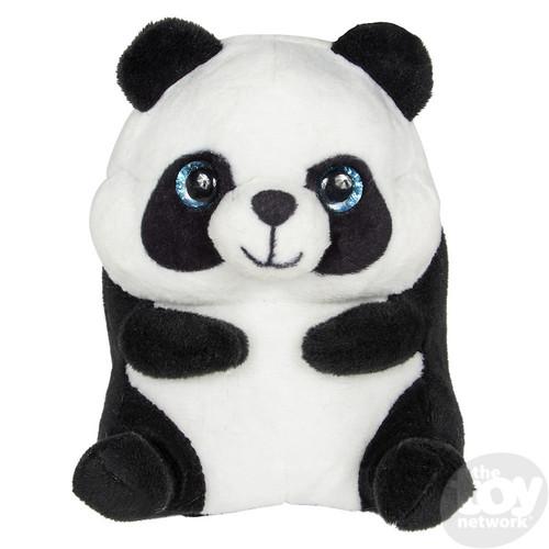 Belly Buddy Panda