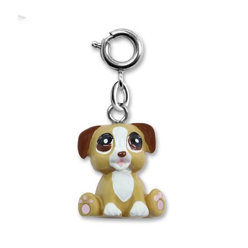 Charm: Puppy