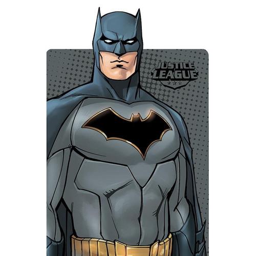 Batman Mini Notebook