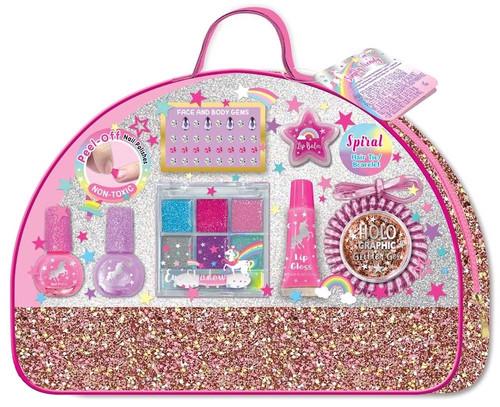 Sparkly Make-Up Kit