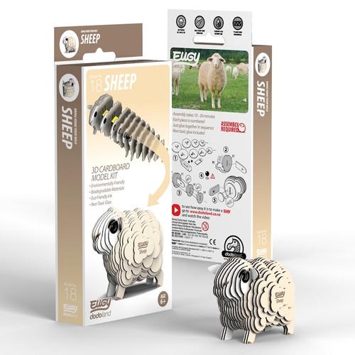Sheep Model