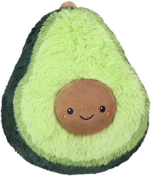 """Avocado: 7"""""""