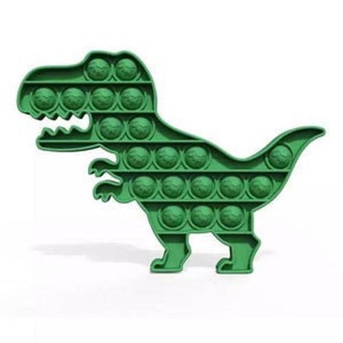 Dino Pop Fidgety