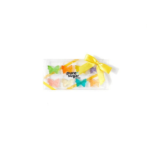 Butterfly Candies