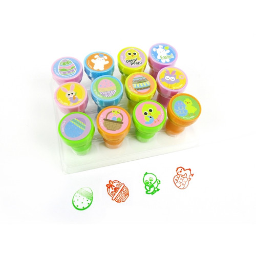 Easter Stamp Kit