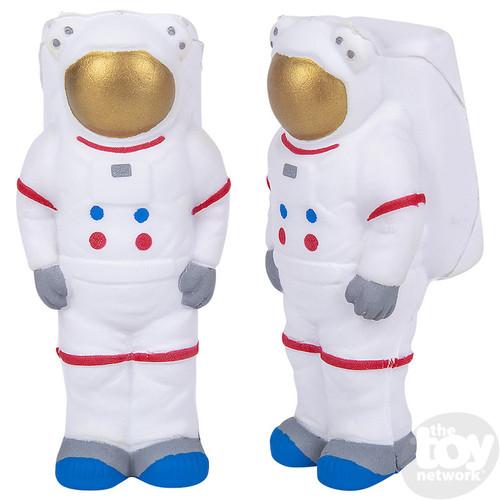Astronaut Squish