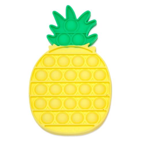 Pineapple Pop Fidgety