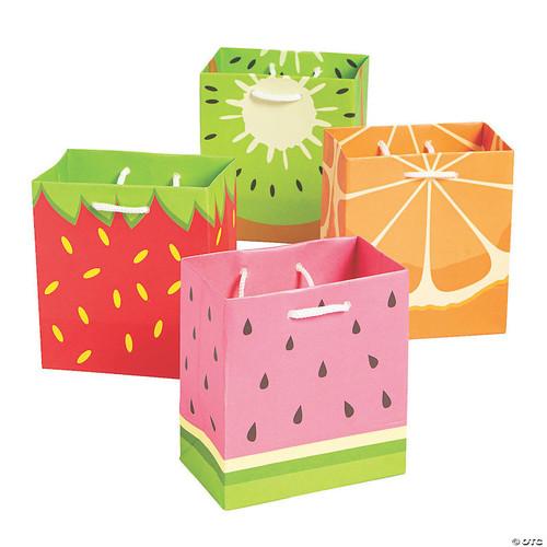 Tutti Frutti Gift Bag