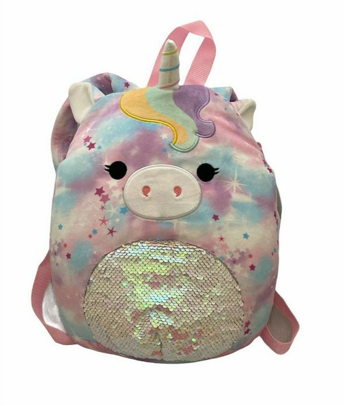Backpack: Nebula
