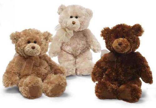 Corin Teddy Bear