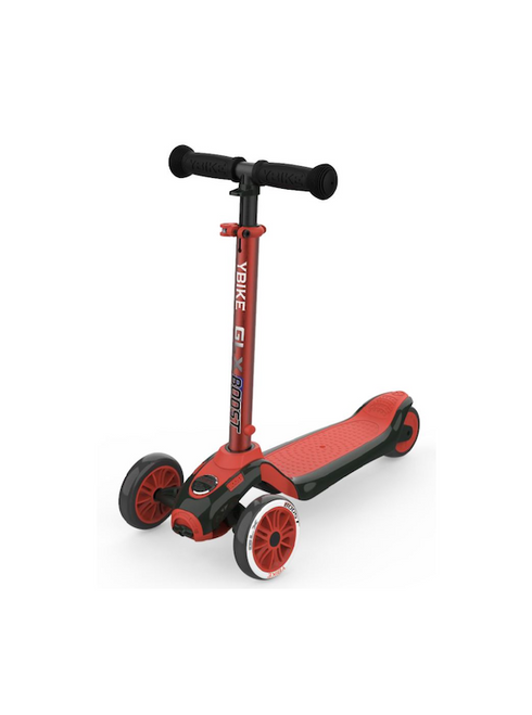 GLX Boost Scooter