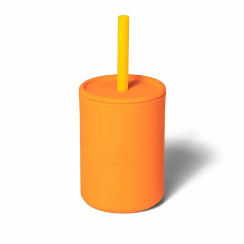 La Petit  Silicone Cup
