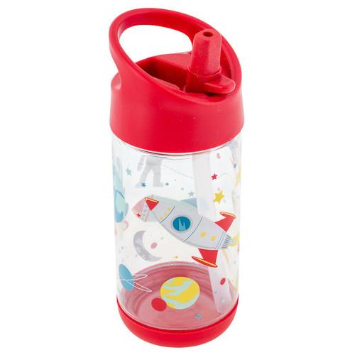 Space Water Bottle