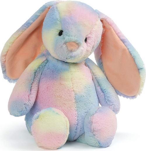 Thistle Bunny