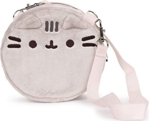 Pusheen Bag