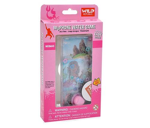 My Phone Water Game Unicorn