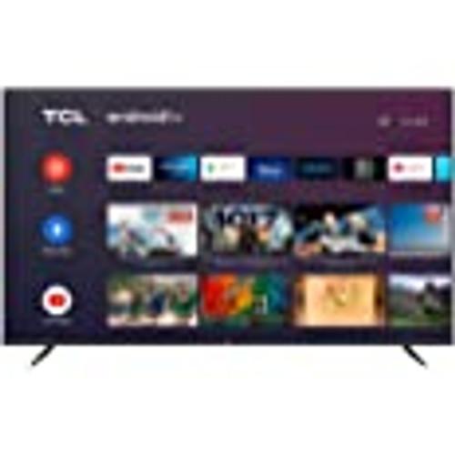 """75"""" Smart TV"""