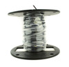"""3/32"""" Black Speed Cable - 100ft Spool"""