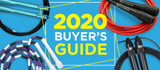 Jump Rope Buyer's Guide (2020)