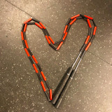 Heavy Beaded Jump Ropes are Best for Fitness - Here's Why