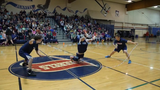 7 Jump Rope Videos that Inspire & Amaze