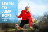 How to Jump Rope - Online Coaching