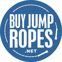 BuyJumpRopes