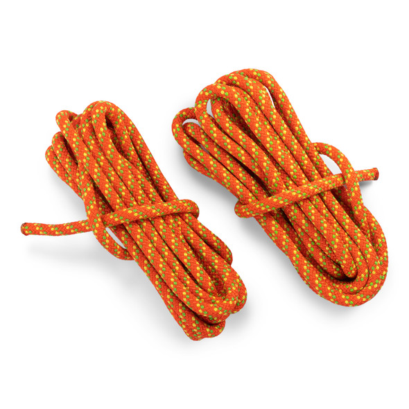 Competition Cloth Double Dutch Ropes